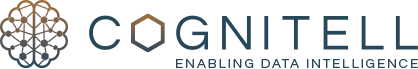 Cognitell logo